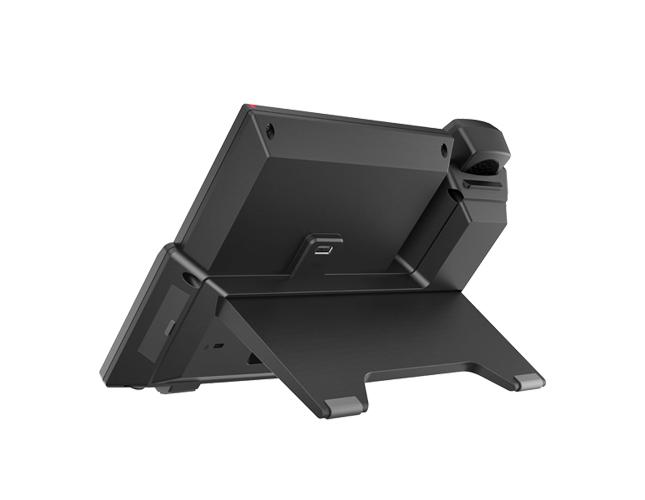 Fanvil方位X7企业SIP话机