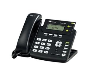 ip phone 7810